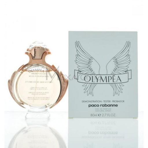 Paco Rabanne Olympea (L) EDP (Tester)
