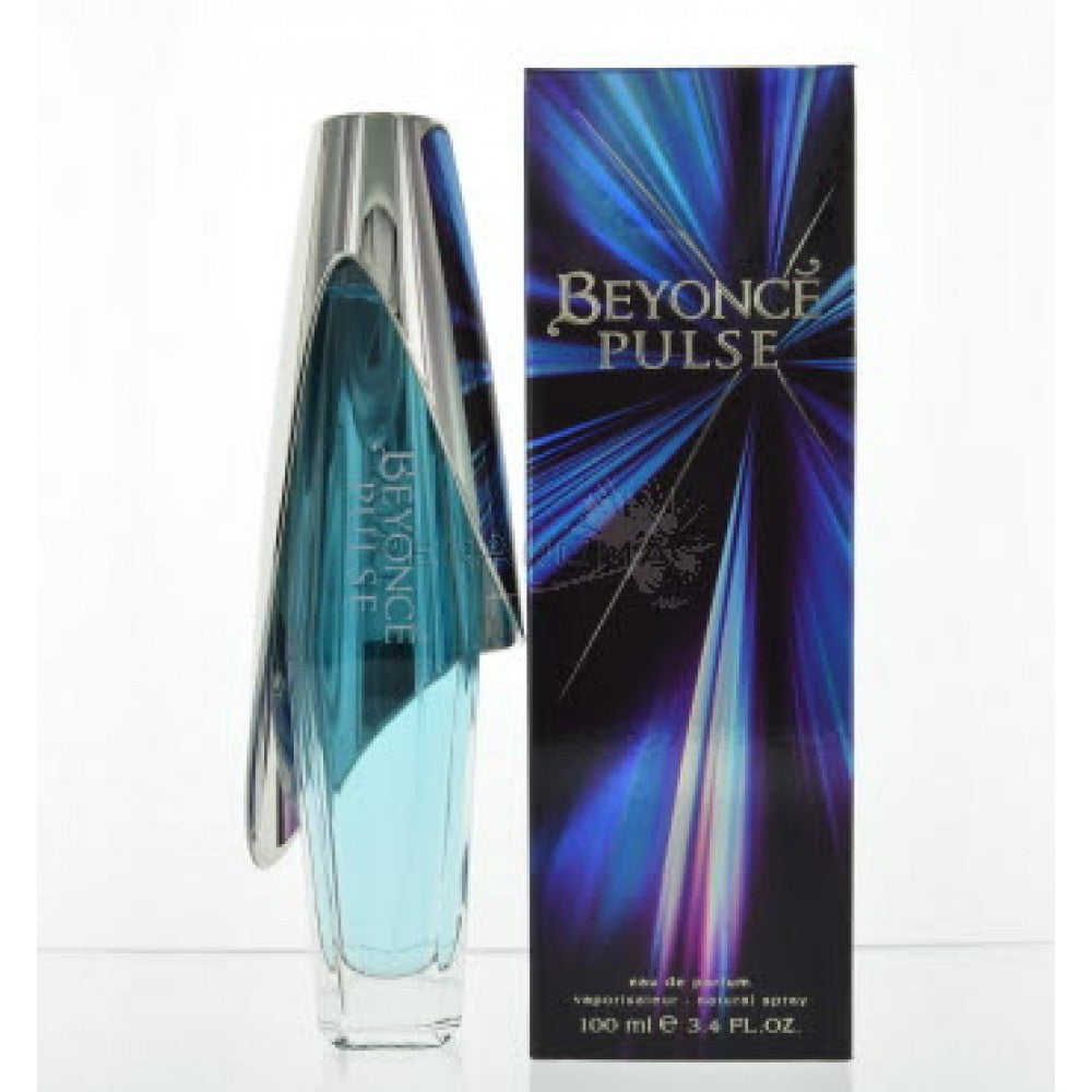 Beyonce Celebrity Perfumes