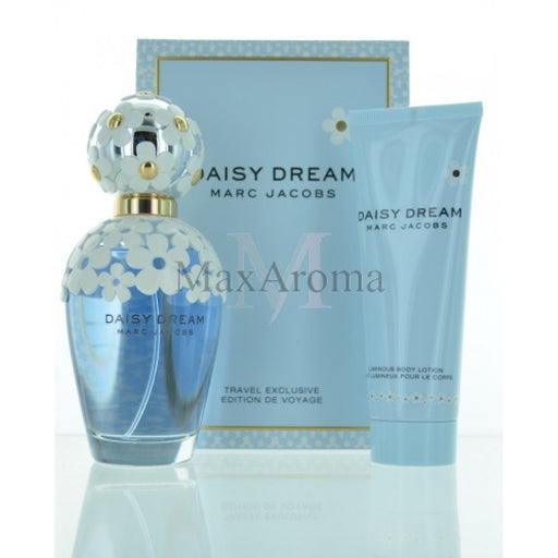 Marc Jacobs Daisy Dream Gift Set (L)