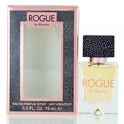 Rihanna Rogue By Rihanna Perfume for Women