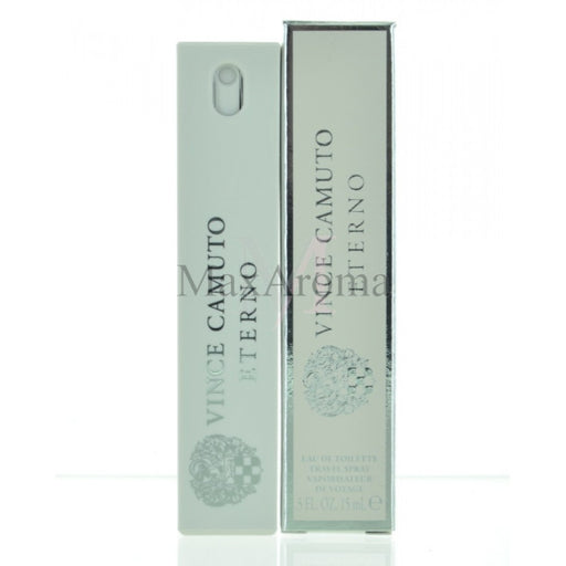 Vince Camuto Eterno travel 15ml (M) EDT Mini
