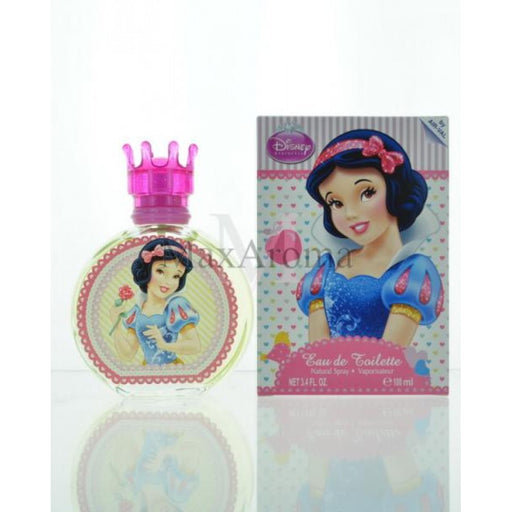 Disney Princess Snow White (K) EDT 3.4 oz