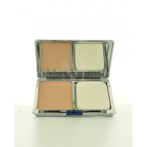La prairie cellular treatment foundation powder finish Sunlit Beige (U)