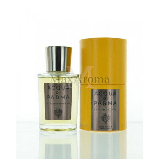 Acqua Di Parma Colonia Intensa (M) EDC 1.7 oz