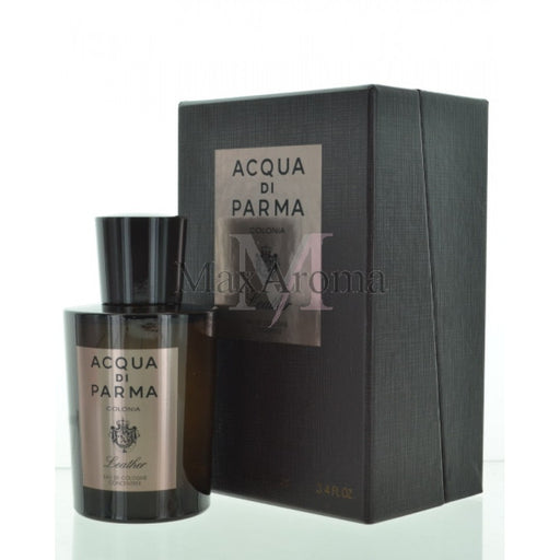 Acqua Di Parma Colonia Leather (M) EDC 3.4 oz