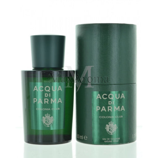 Acqua Di Parma Colonia Club (U) EDC 1.7 oz