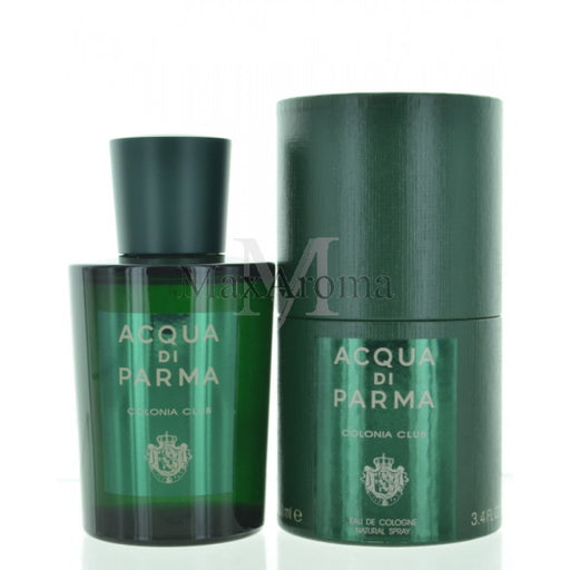 Acqua Di Parma Colonia Club (U) EDC 3.4 oz