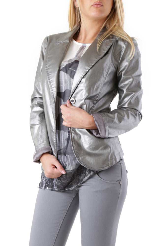 Sexy Woman  Women Blazer