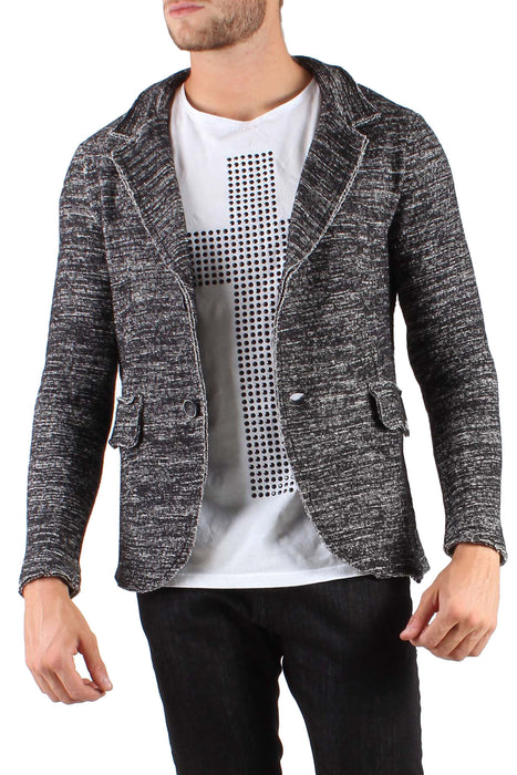 Absolut Joy Men Blazer