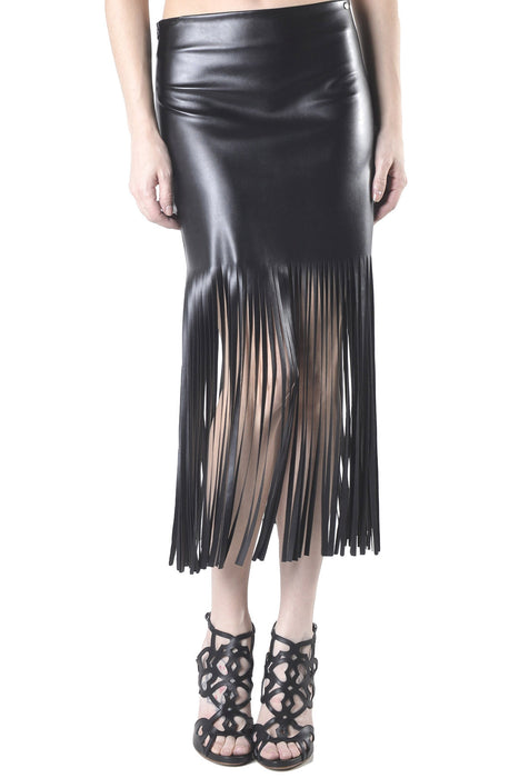 Sexy Woman  Women Skirt