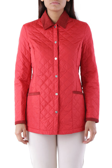 Husky  Women Jacket
