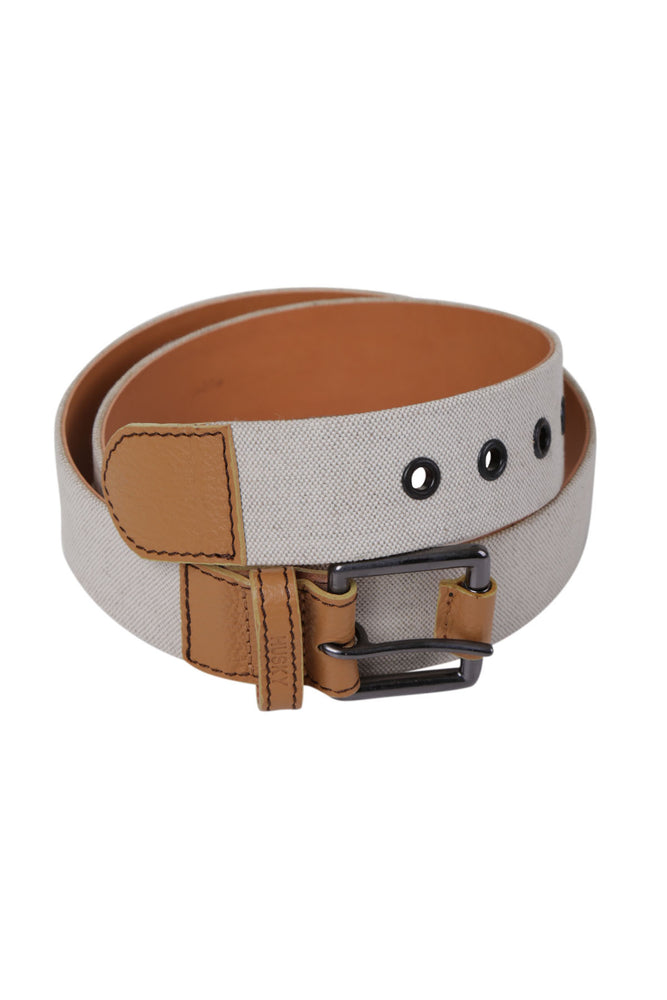 Husky  Women Belt