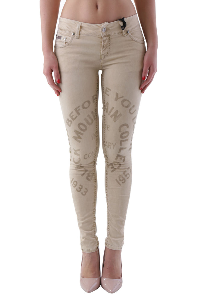 Sexy Woman  Women Trousers