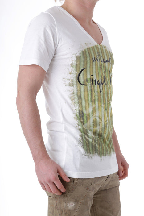 Bray Steve Alan Men T-Shirt