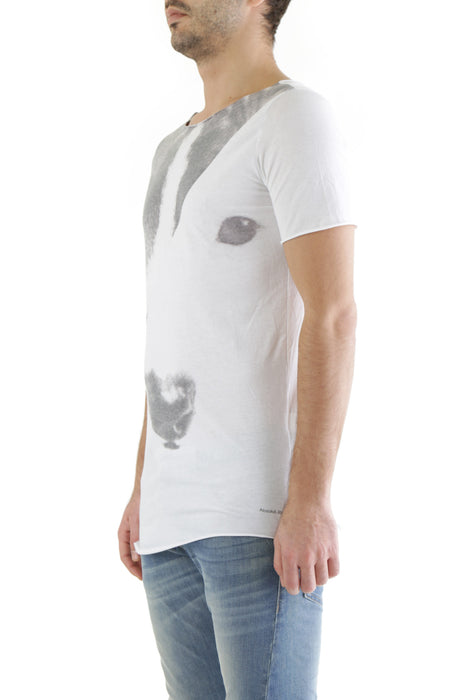Absolut Joy Man T-Shirt