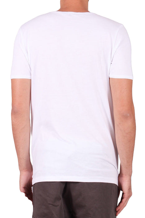 Absolut Joy Men T-Shirt