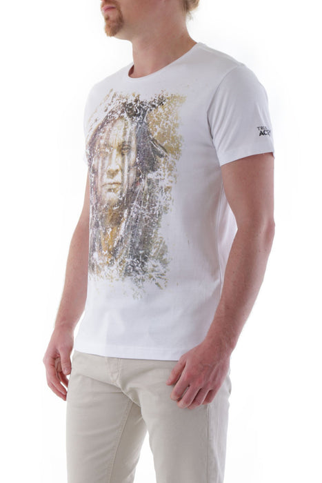 Trussardi Action Men T-Shirt