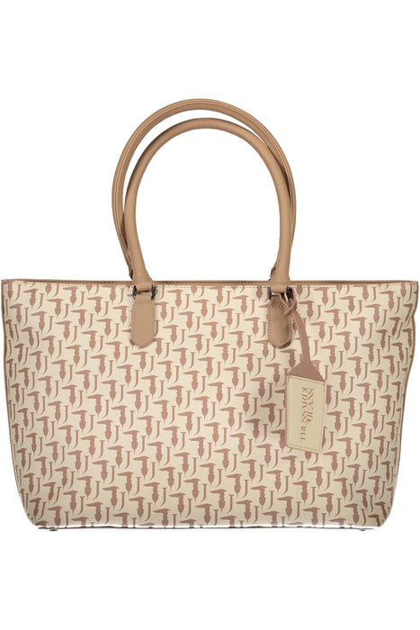 Trussardi Jeans  Women Bag