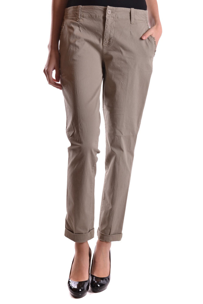 Liu Jo  Women Trousers