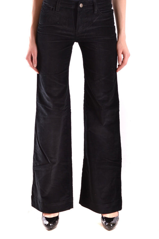 See By Chloe  Women Jeans