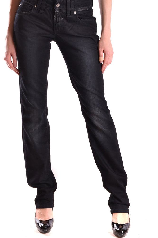 Galliano  Women Jeans