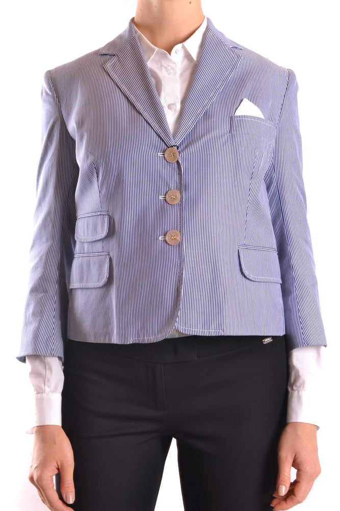 Dsquared  Women Blazer