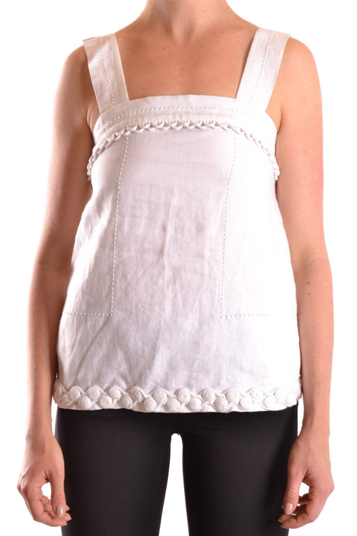 See By Chloe  Women Top