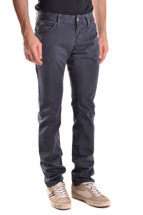 Richmond Men Jeans