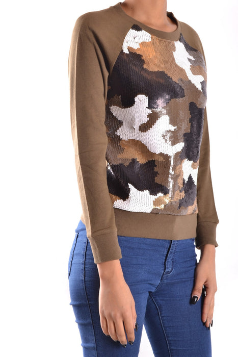 Michael Kors  Women Knitwear