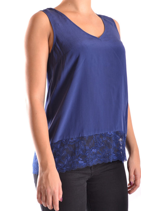 Liu Jo  Women Top