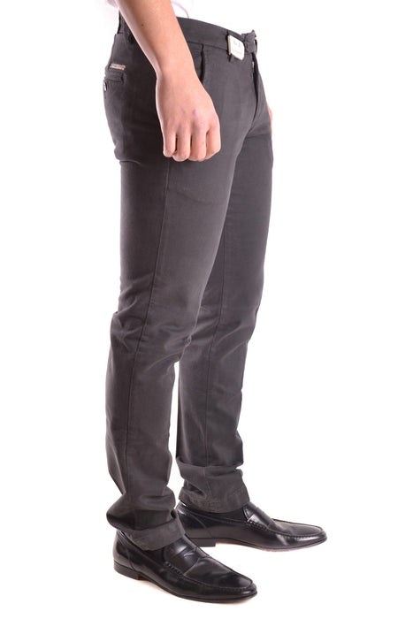 Roy Roger`s Men Trousers