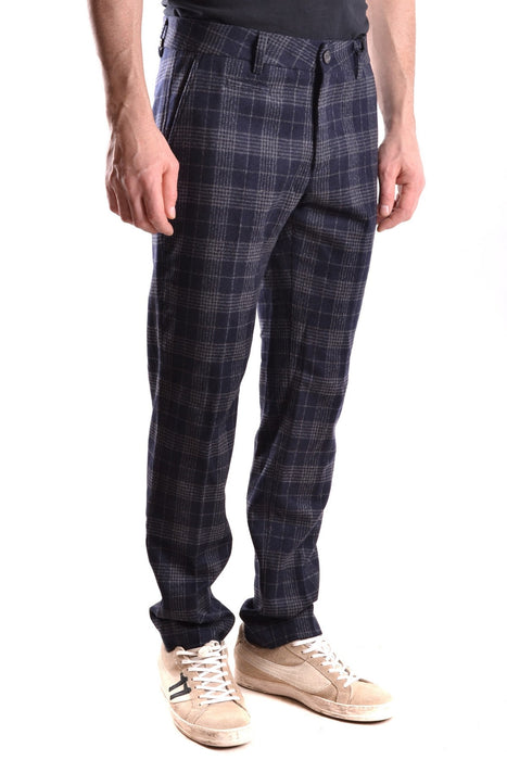Peuterey Men Trousers