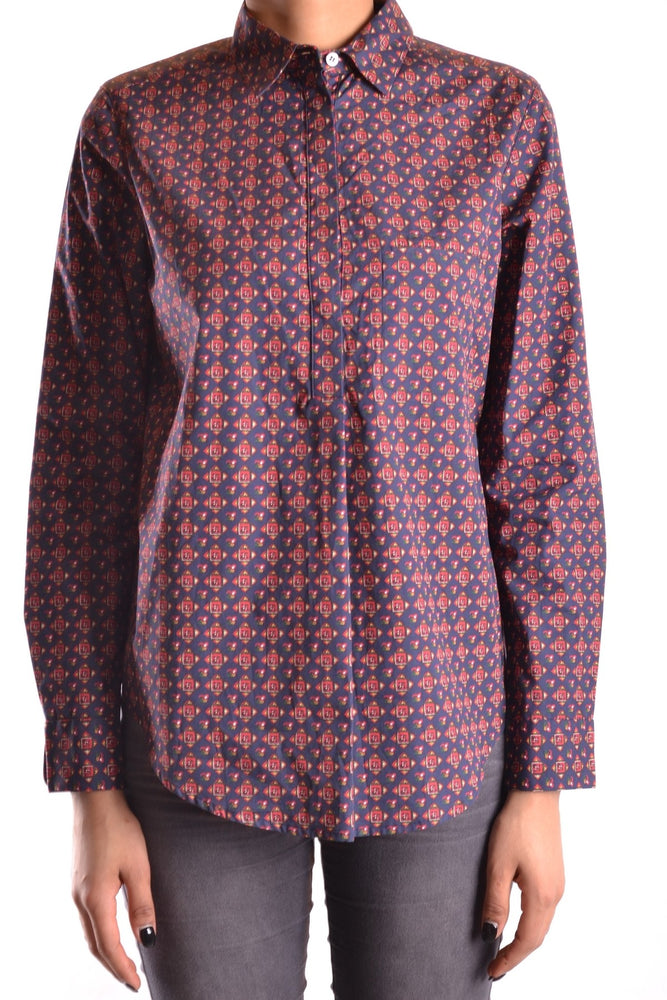 Peuterey  Women Shirt