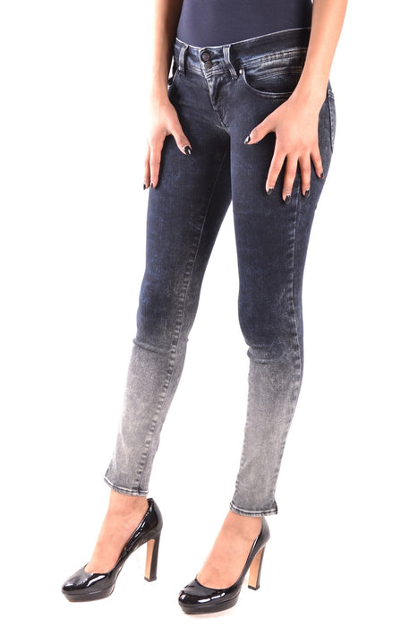 Meltin`pot  Women Jeans