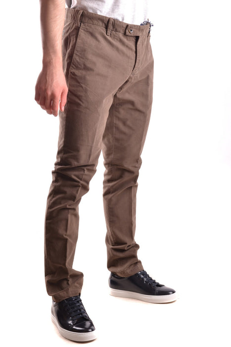 At.p.co Men Trousers