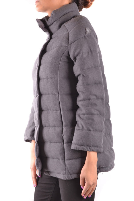 Invicta  Women Jacket