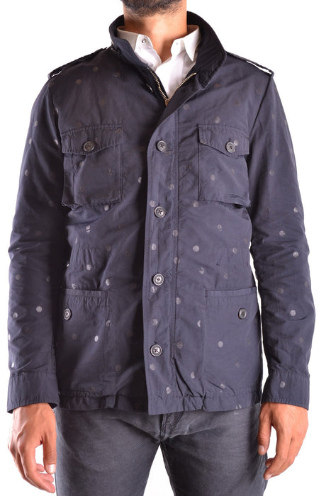 Reign Men Jacket