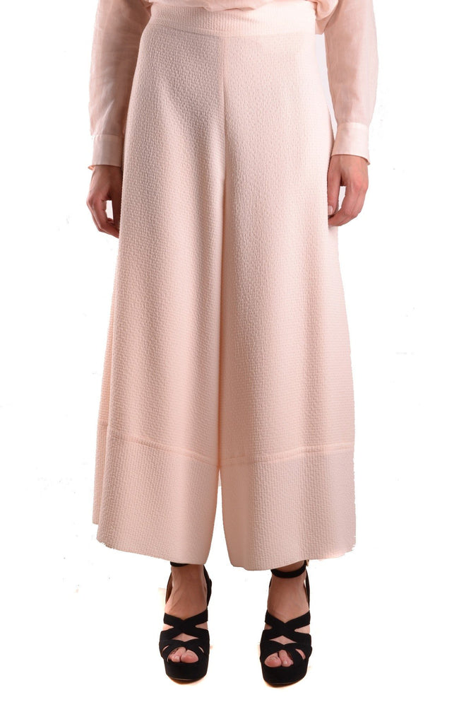 See By Chloe  Women Trousers