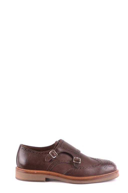 Brunello Cucinelli Men Shoes
