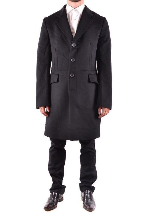 John Galliano Men Coat
