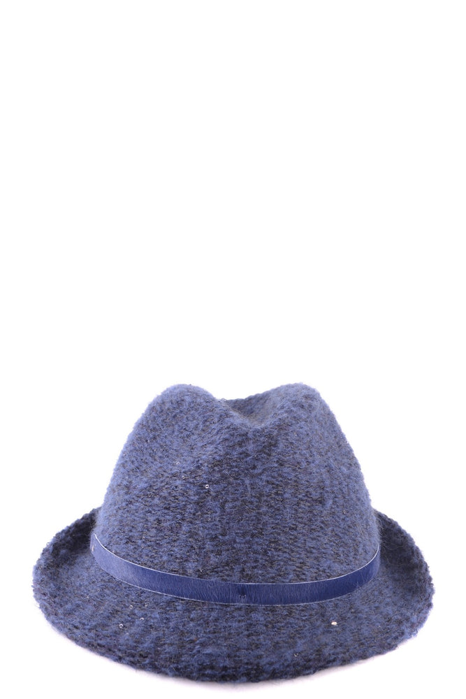 Jacob Cohen  Women Cap