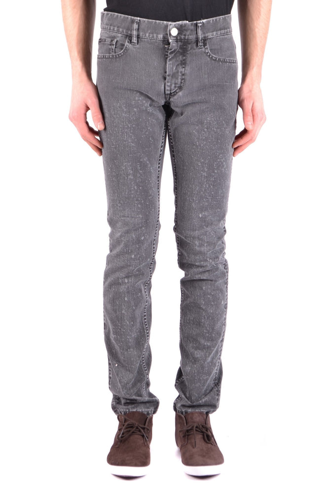 Marc Jacobs Men Jeans