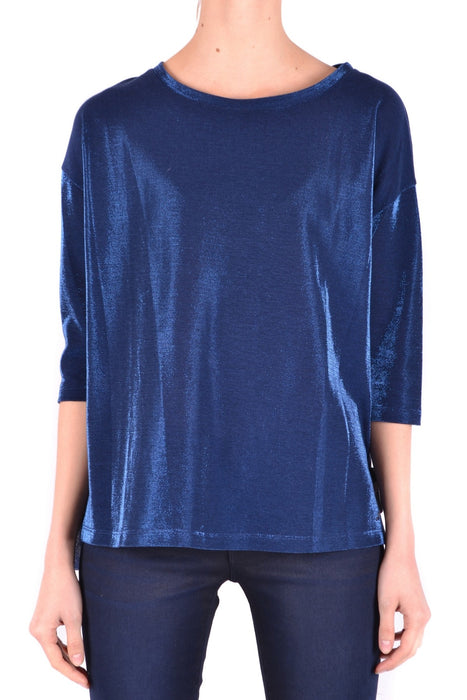 Jacob Cohen  Women Blouse