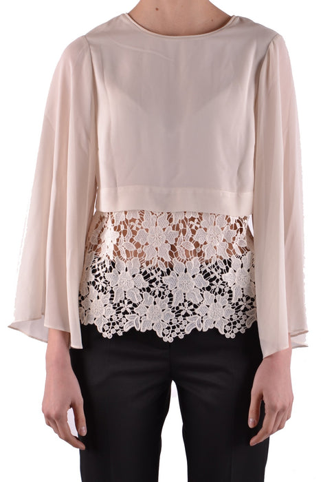 Pinko  Women Blouse