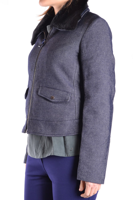 Jacob Cohen  Women Jacket