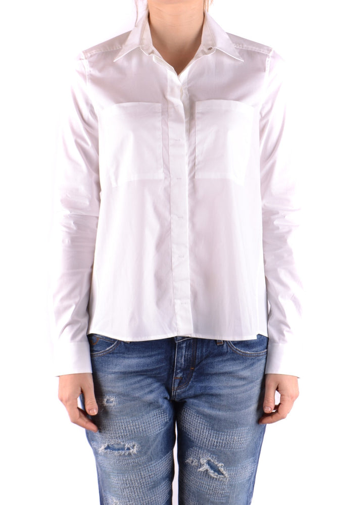 Jacob Cohen  Women Shirt