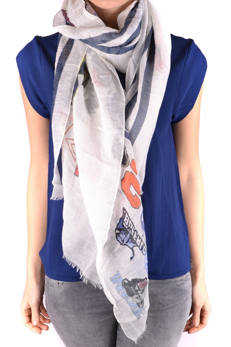 Altea  Women Scarve