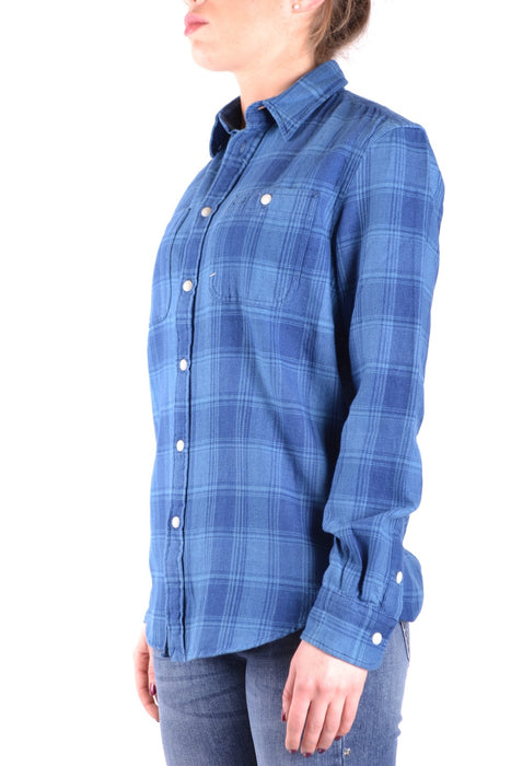 Ralph Lauren  Women Shirt