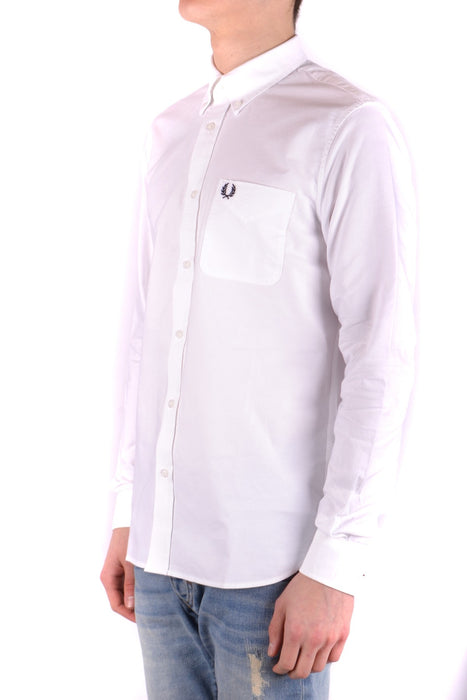Fred Perry  Women Shirt