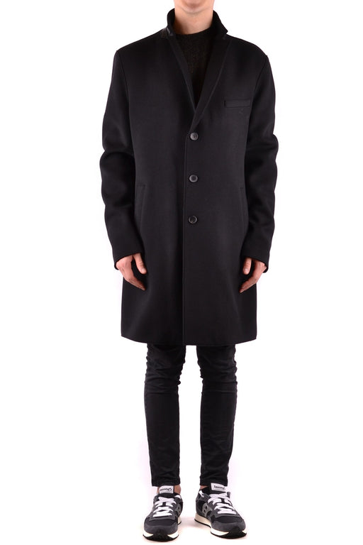 Hugo Boss Men Coat